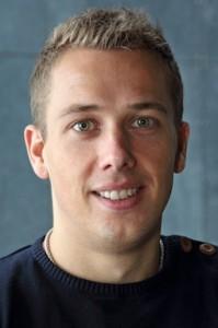 Lasse Skov